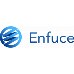 Enfuce approved as an authorized payment institution