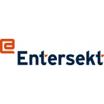Entersekt Survey: Banking App Innovation Key to Boosting Adoption and Everyday Usage