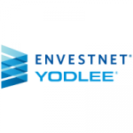 Envestnet | Yodlee and JPMorgan Chase Sign Data Agreement to Improve Financial Wellness
