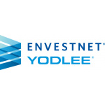 Envestnet | Yodlee Unveils Enhanced Developer Experience for the UK at Money20/20 Europe