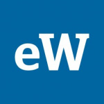 equensWorldline becomes Eurozone's Largest Processor of Instant Payments with Dutch Launch