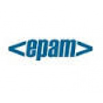 EPAM Recognized Among Top Global Tech Companies Leading in Open Source Contributions