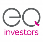 EQ Reveals Risk-Rated Income Portfolio Range
