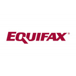 Equifax and AccountScore release new Open Banking credit risk index