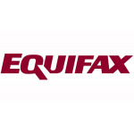 2020 to release full potential of Open Banking – Equifax comments