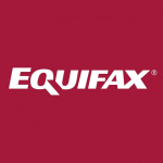 Equifax Inc. acquires PayNet