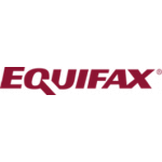 Equifax moves to new City of London office at Bank