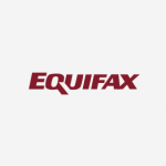 Open Banking can help kick start lending – Equifax comments