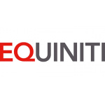 Equiniti Internal Payments Rebrands as EQ Global