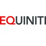 Equiniti Growths With Six New Appointments Across the Business