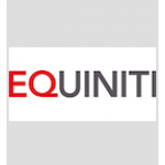 Equiniti Riskfactor expands into Canadian market by signing deal with new client Baron Finance