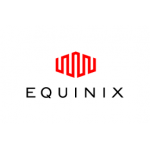 Equinix Launches Technically Advanced Data Centre in UK, its Sixth in London