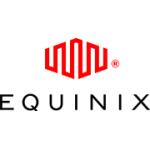 Equinix Acquires IO UK's Data Center Business