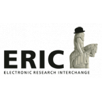 ERIC Launches Research Management Dashboard