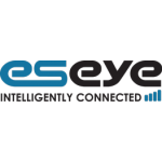 Eseye Receives AWS IoT Competency Status