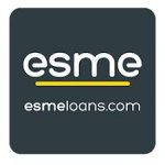 Esme Loans teams up with Microsoft to accelerate growth