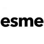 Esme Loans to begin offering loans to sole traders