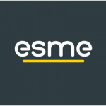 Esme Loans Hits £50 Million of Lending to UK Businesses