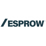 Esprow Unveils Support for OUCH and ITCH Protocols in ETP Studio