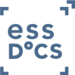 essDOCS Expands its Asia Pacific Presence with Office Opening in China