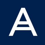 Acronis, together with its Formula 1 partners hosted +100 guests and customers this weekend at Silverstone GP
