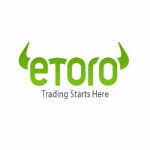 eToro Adds IOTA to Expanding List of Cryptoassets