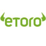 EToro Unveils Cryptocurrencies Investment CopyFund