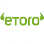 EToro Adds EOS to Platform