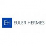 Euler Hermes Closes Deal with Credit Risk Analysis Firm CRiskCo