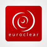 Euroclear and Paxos Reveal New Blockchain Settlement Service