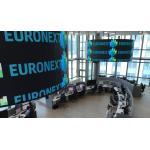Euronext Appoints Maria João Borges Carioca Rodrigues as CEO of Euronext Lisbon