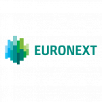 Euronext London Selects Chris Topple as a New CEO
