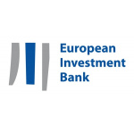 EIB Group and Commerzbank join forces for additional lending to SMEs and Mid-Caps