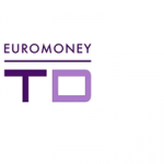 Euromoney TRADEDATA Joins FinTech Sandbox as Data Partner to Promote Innovation in Financial Technology and Services