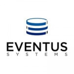 Gemini Selects Eventus Systems as Trade Surveillance Provider