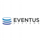 Eventus Systems Launches New Website Highlighting RegTech Solutions for Capital Markets