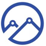 Everex Reveals Mobile Blockchain-Powered Microfinance and Fiat Transfer Platform