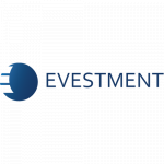 eVestment Partnes With ILPA to Offer TopQ Due Diligence Platform to ILPA Members