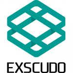 Exscudo launches Exscudo Exchange
