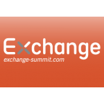 Exchange Summit Americas - E-Invoicing / E-Billing: Accelerator for Digitization