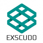 Exscudo enables Sepa deposits to crypto exchange