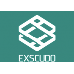 Exscudo Launches Bug Bounty Campaign