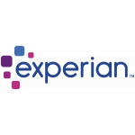 Experian Unveils Breakthrough Solution in the Fight Against Synthetic Identity Fraud