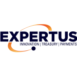 Expertus Solution Ready for Immediate Payments