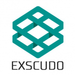 Exscudo to launch a debit card with higher cashback than any European bank