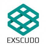 Exscudo Channels Now Allows to Exchange Currencies Right in The App