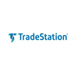 TradeStation International Ltd to Offer Subscription Account Featuring TradeStation Technologies' Advanced Analytical Capabilities