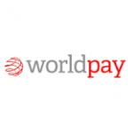 Ex-WorldPay Exec Joins Fintech Payments Start-up Apexx