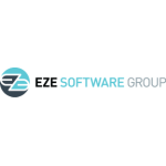 Eze Software Group Welcomes Brad Rinklin as Senior Managing Director