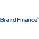 Brand Finance: TCS is one of the Top 3 global brands in IT Services
